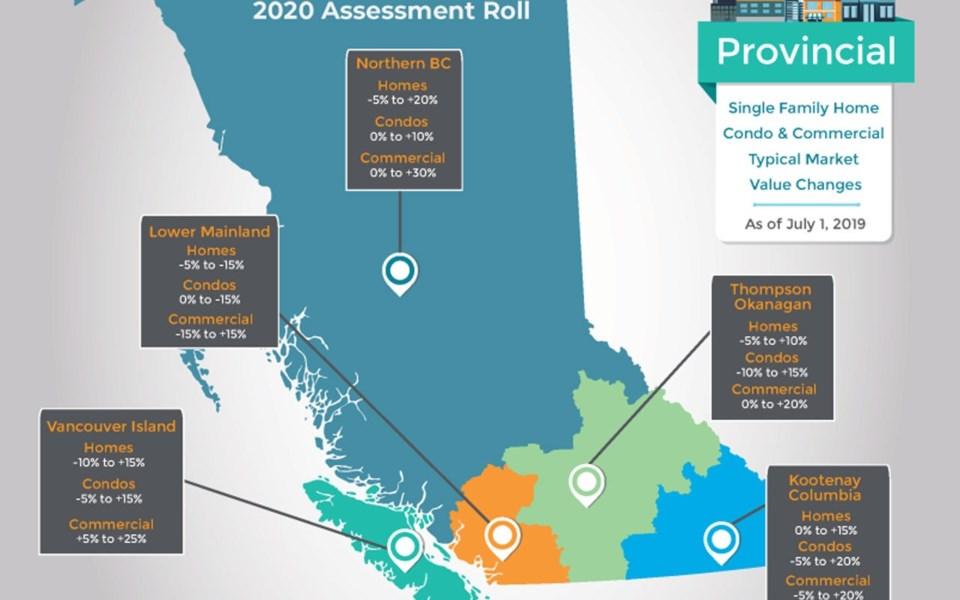 bc-assessment-december-2019-press-release-map