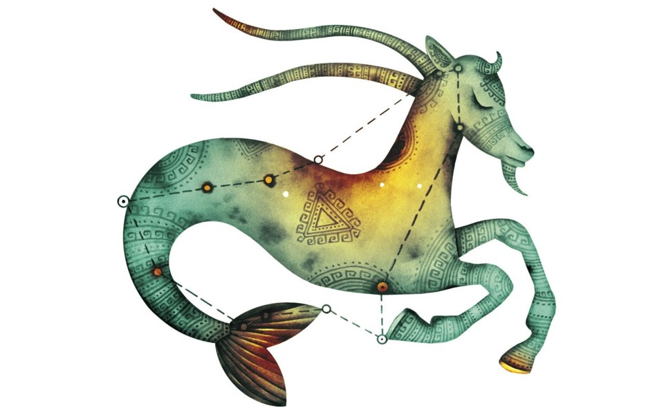 features_horoscope1-1-10ccf831a7bfd6f0