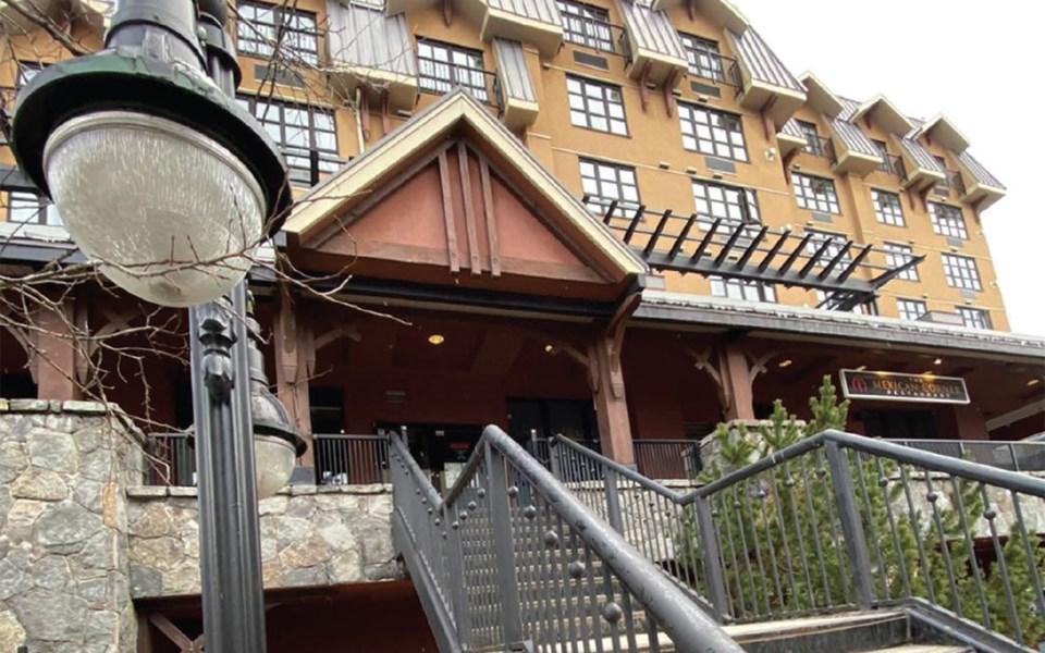 sundial-hotel-image