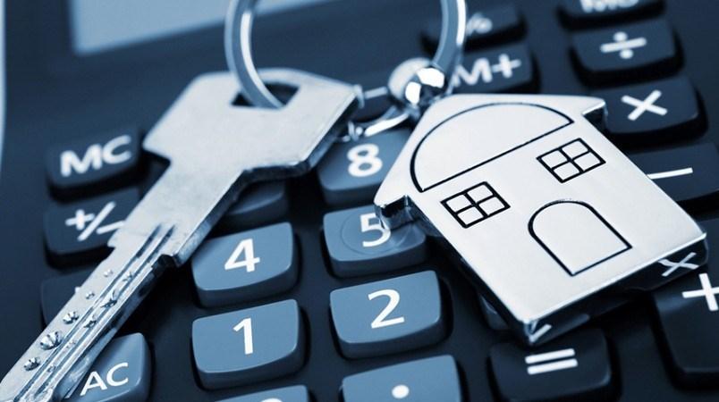 keys-on-calculator