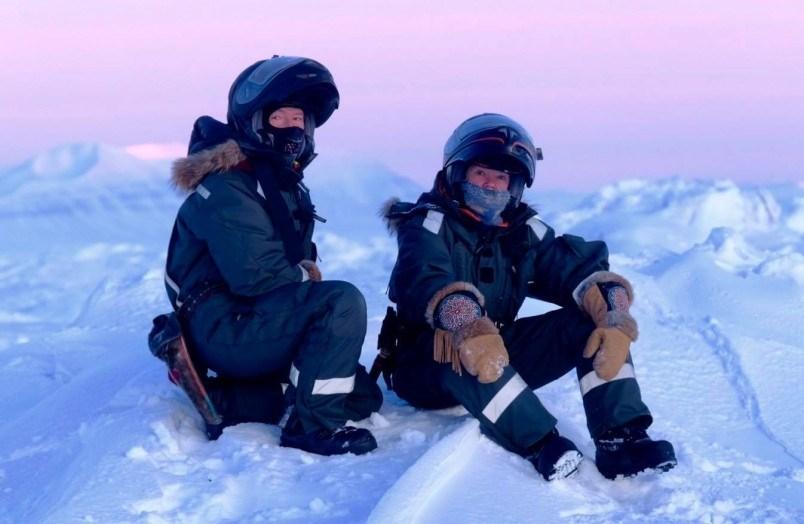 squamish-resident-making-arctic-history-1