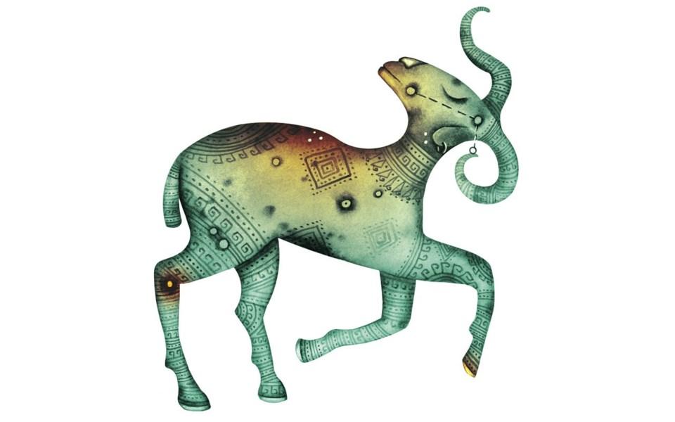 features_horoscope1-1-aa8f05ea6b14d5f0