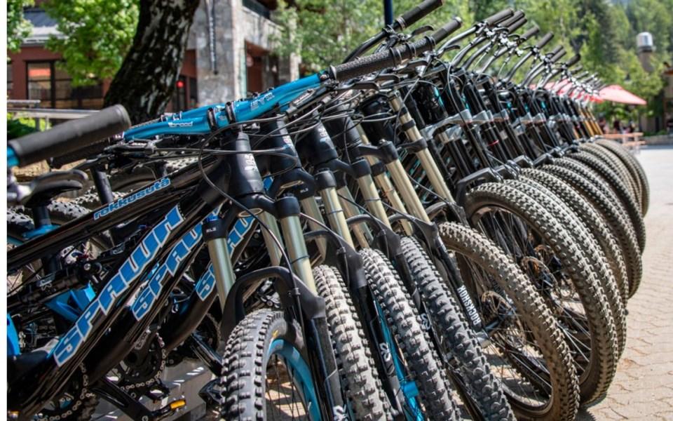 bikes_whistler