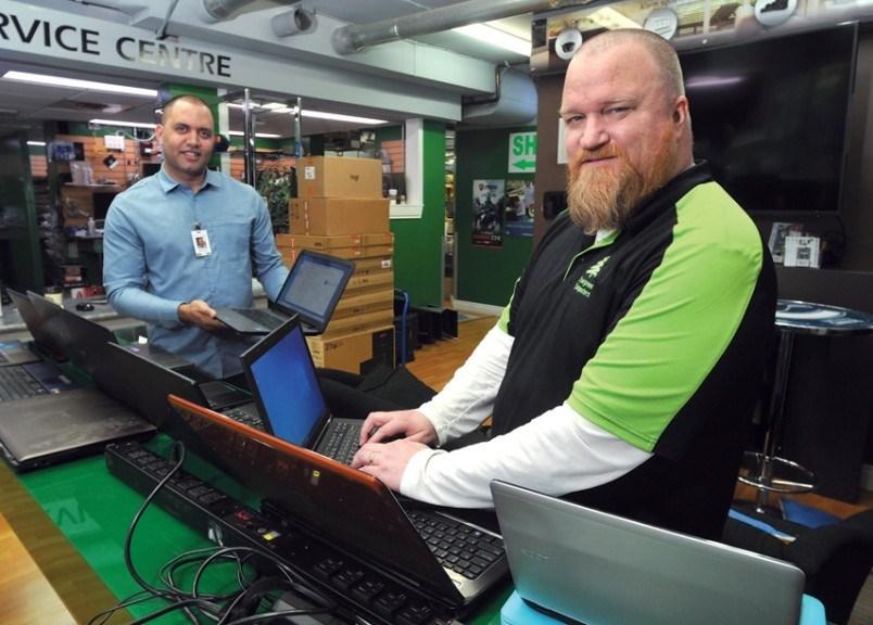 evergreen-computers