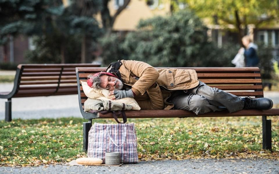 homeless_getty_news_regional1