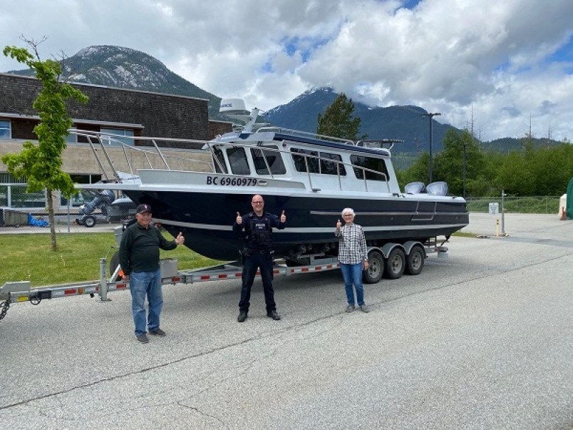 the-recovered-boat-that-was-returned-to-its-alberta-owners