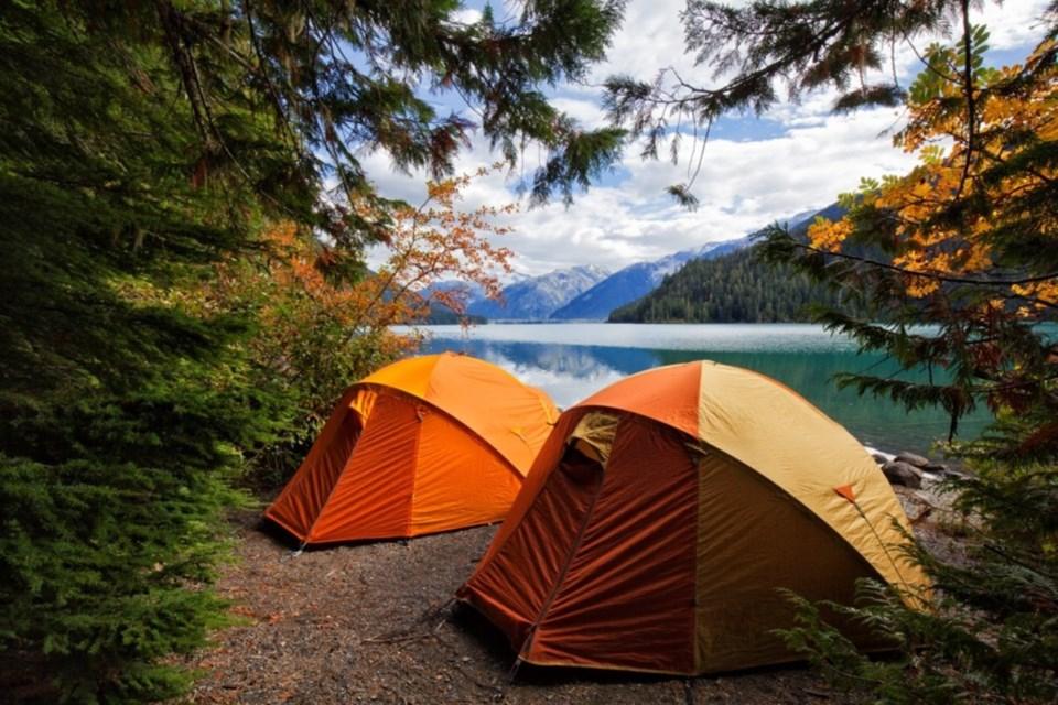 camping-at-cheakamus-lake-gettyimages-1046288666