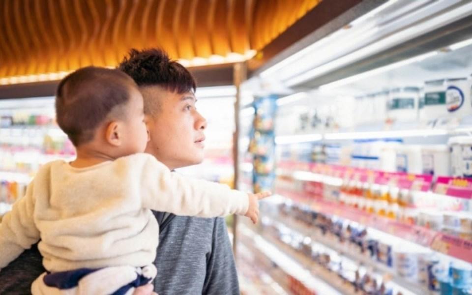 china_s_post_pandemic_consumer_habits