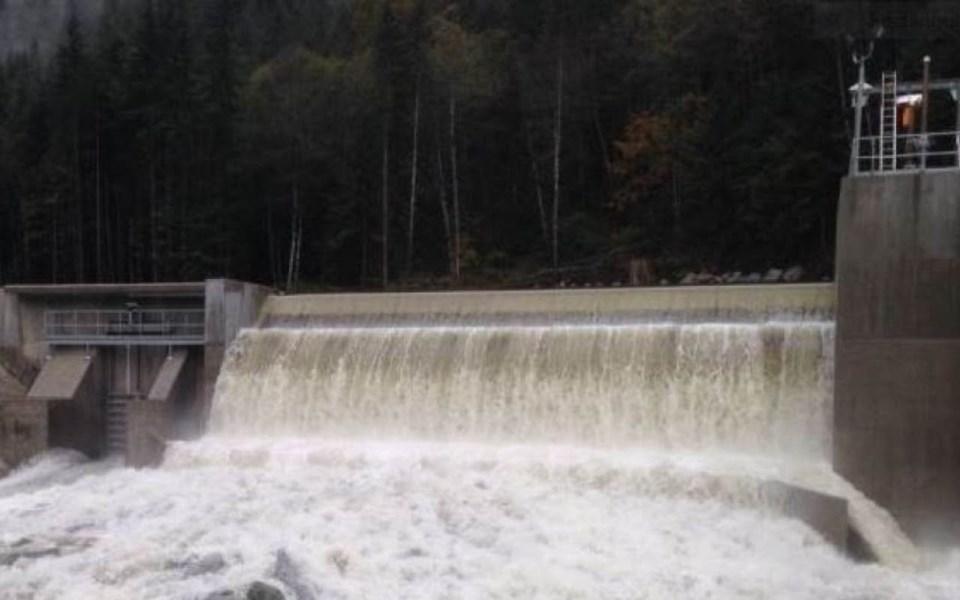 innergex_hydro_dam