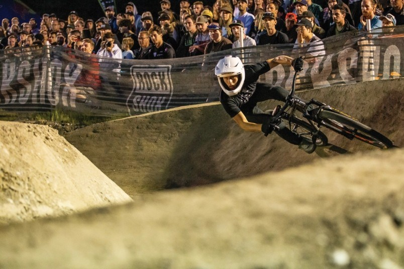 jakob-jewett-at-crankworx-whistler-2019