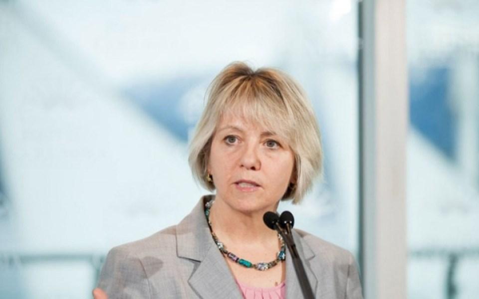 b-c-provincial-health-officer-bonnie-henry-speaks-to-media