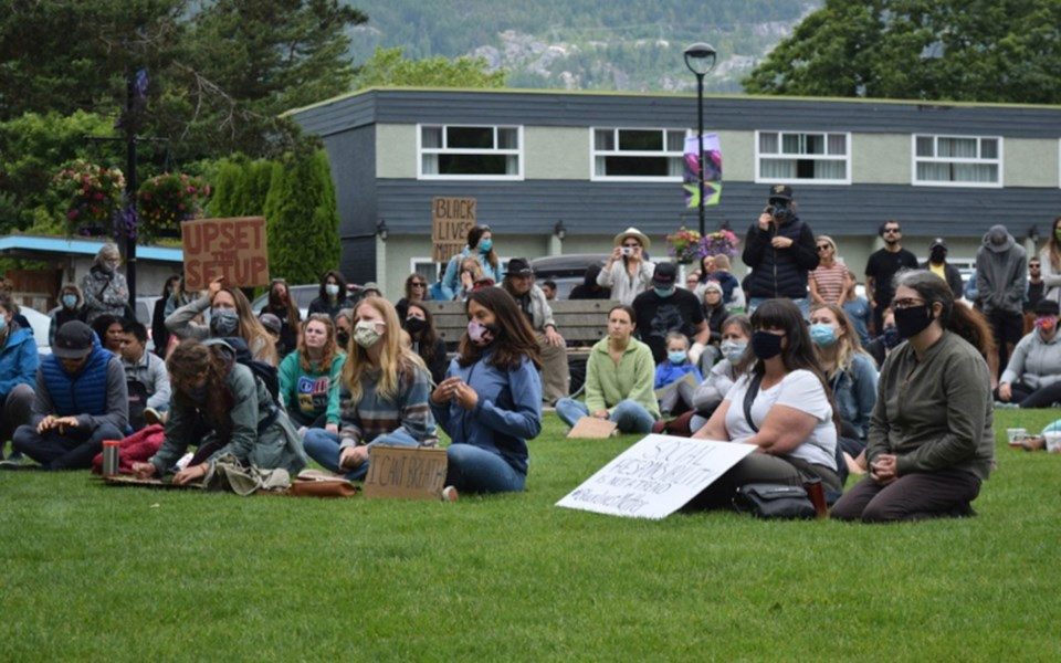hundreds-turn-out-for-anti-racism-protest-in-squamish-saturday-2