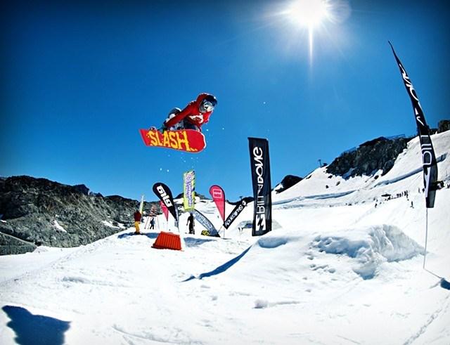 n-glacier_skiing_by_chad_chomlack_courtesy_of_wb_21