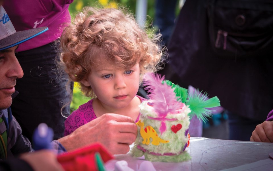 whistler-children_s-festival-photo-by-rebecca-robbins-