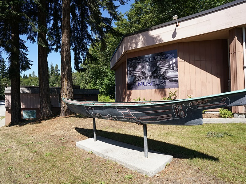 2540_powell_river_museum