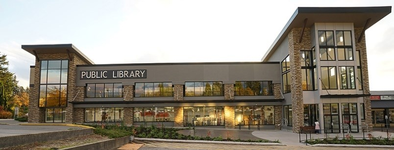 powell-river-public-library