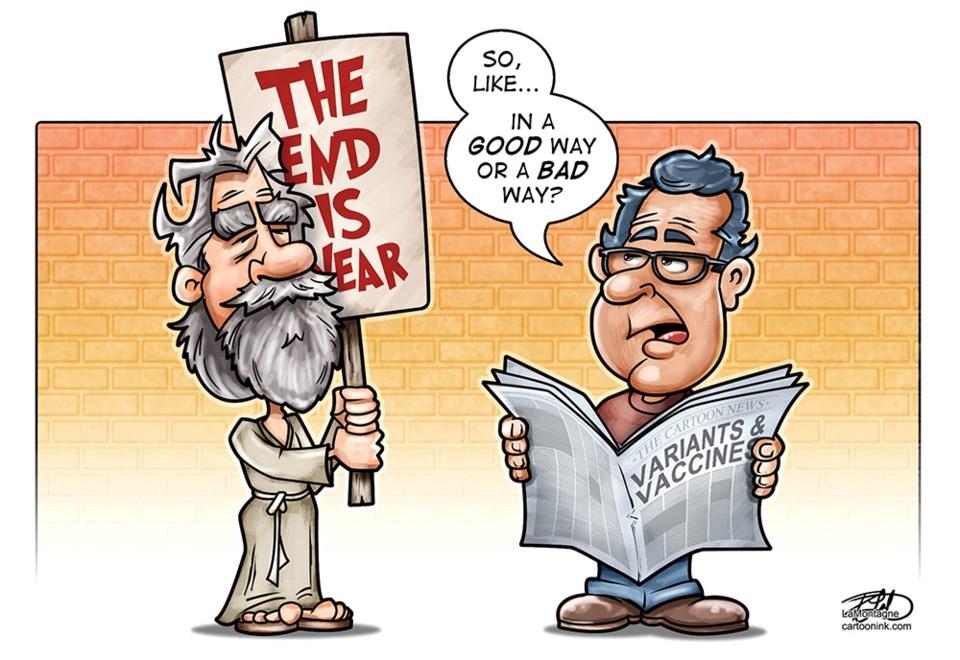 2639_cartoon_the_end