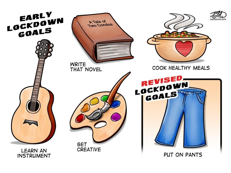 O18_cartoon_lockdown_goals_1