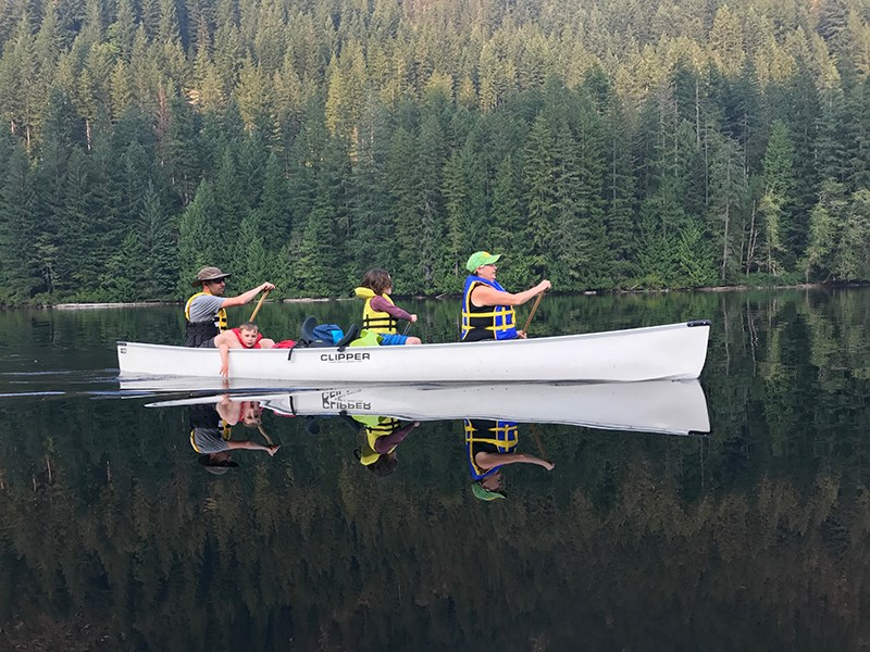 2620_canoe_route_powell_river