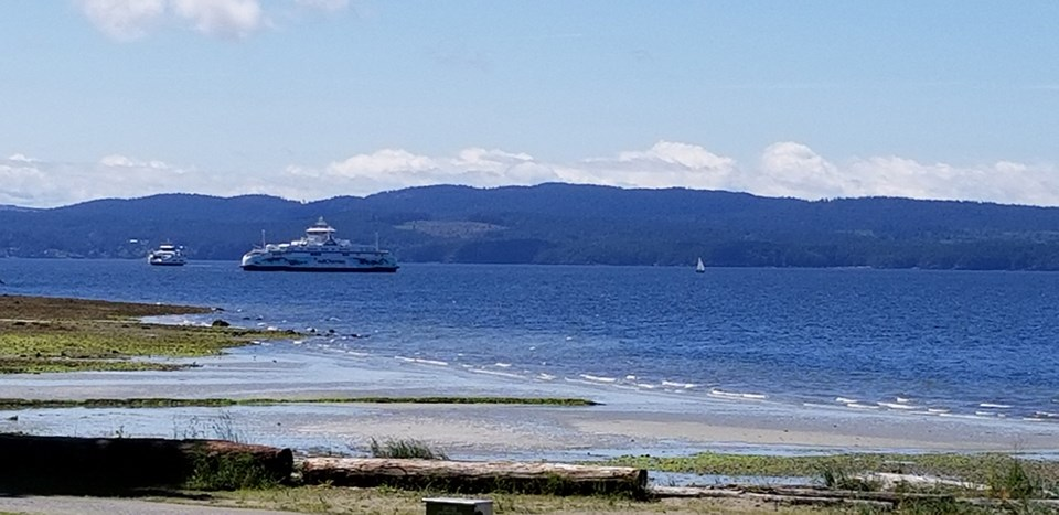 salish_orca_island_discovery