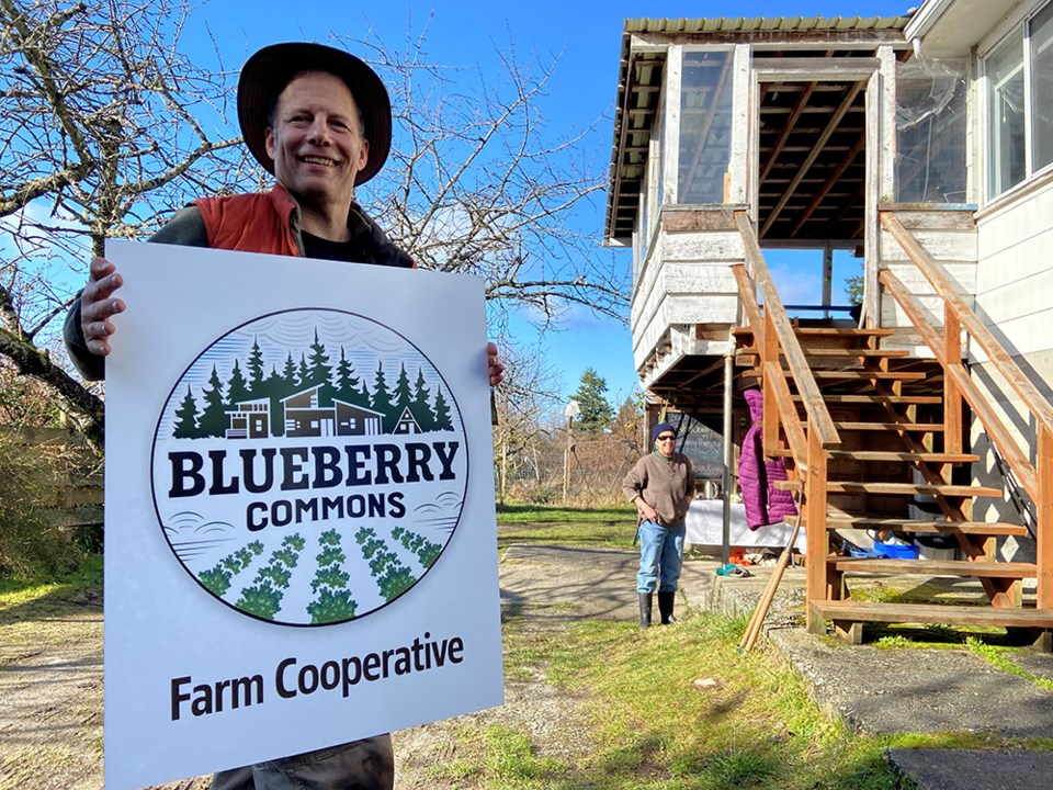 2523_blueberry_commons_powell_river