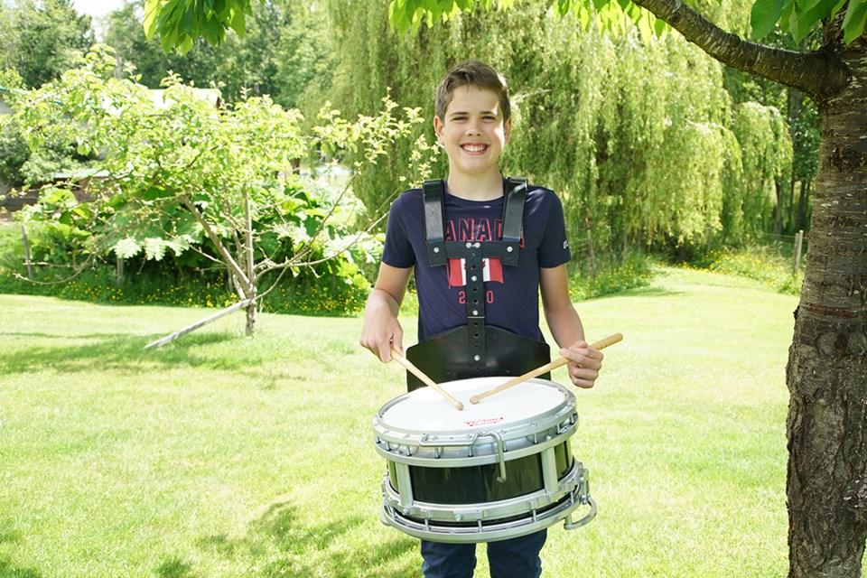 2637_drumming_champ