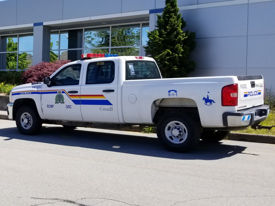 powell_river_rcmp_vehicles4