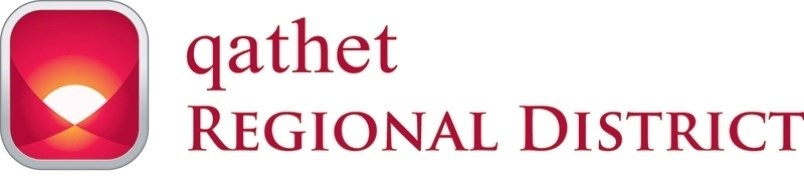 qathet-regional-district