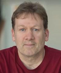 Shane Carlson