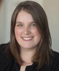 Alicia Newman