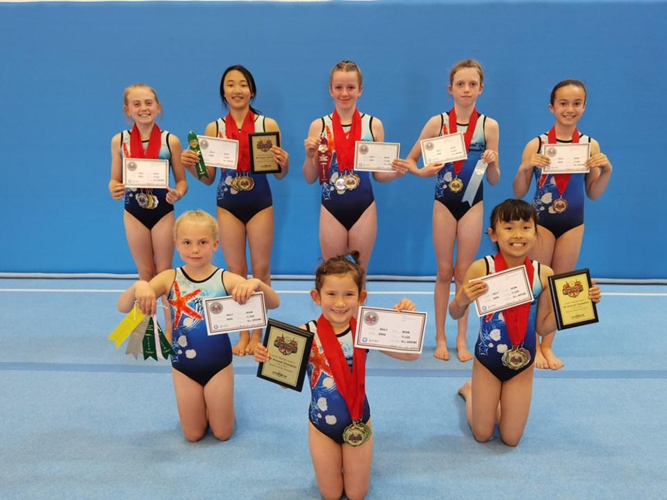 2634_gymnastics_3