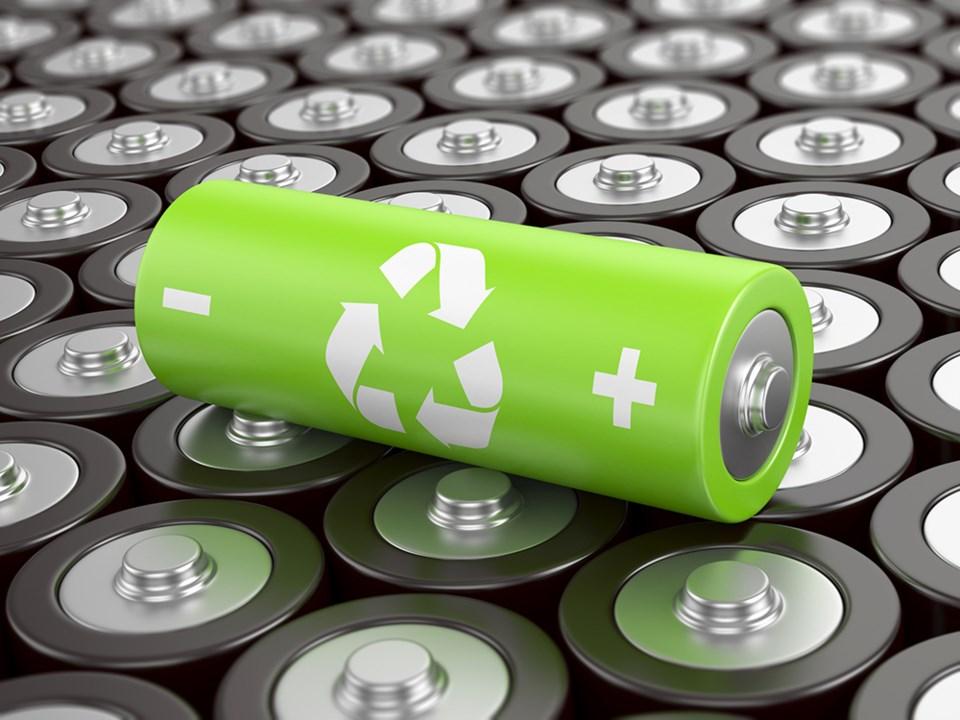 2634_lets_talk_trash_batteries