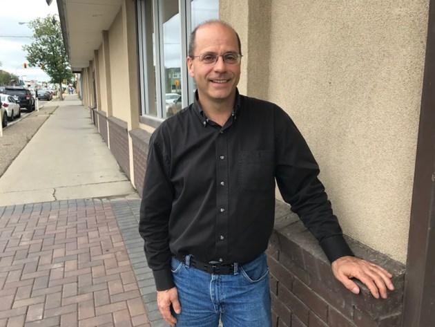 Ron Vaillant - PPC PG PR Northern Rockies
