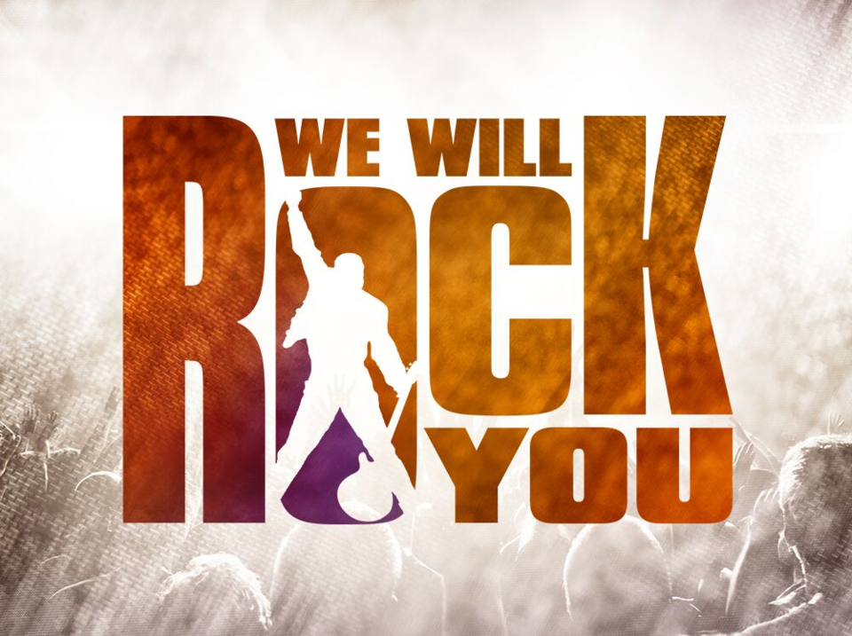 Hit musical 'We Will Rock You' to make a stop in the Sault this January - SooToday.com