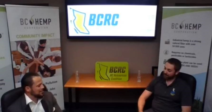 BCHemplivestream