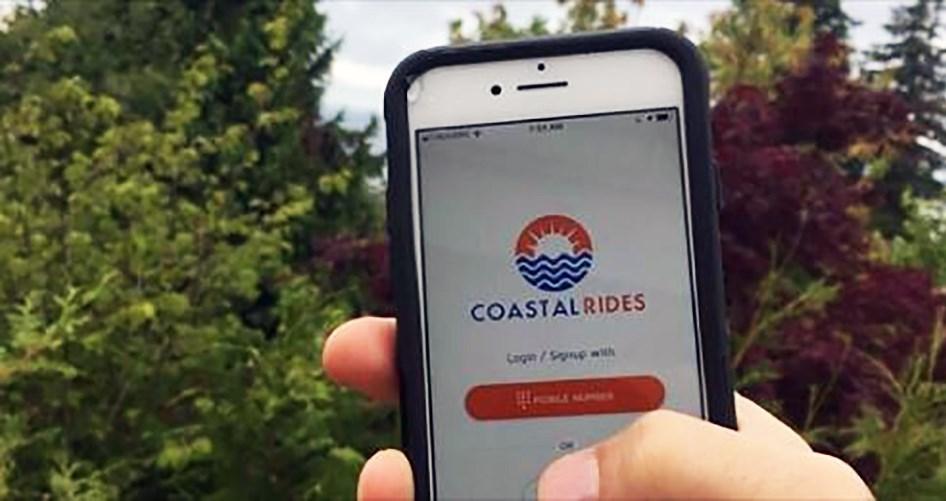 coastal rides1