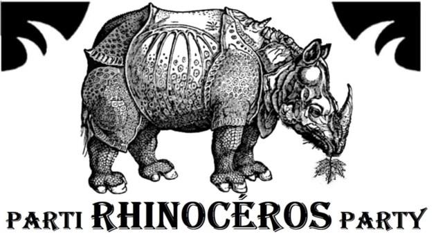 rhino-party-logo