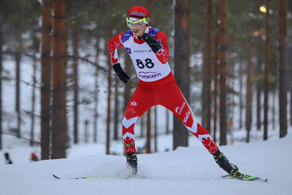 Prince George hosted the 2019 World Para Nordic Championships. The city is expected to host the 2024 Para Biathlon World Championships and World Para Nordic Skiing World Cup Finals.