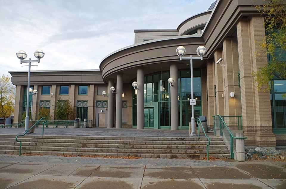 prince-george-courthouse2