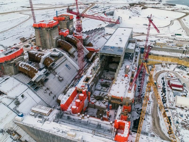 site-c-january-2021