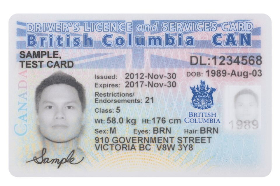 BC-Services-Card-1024x682