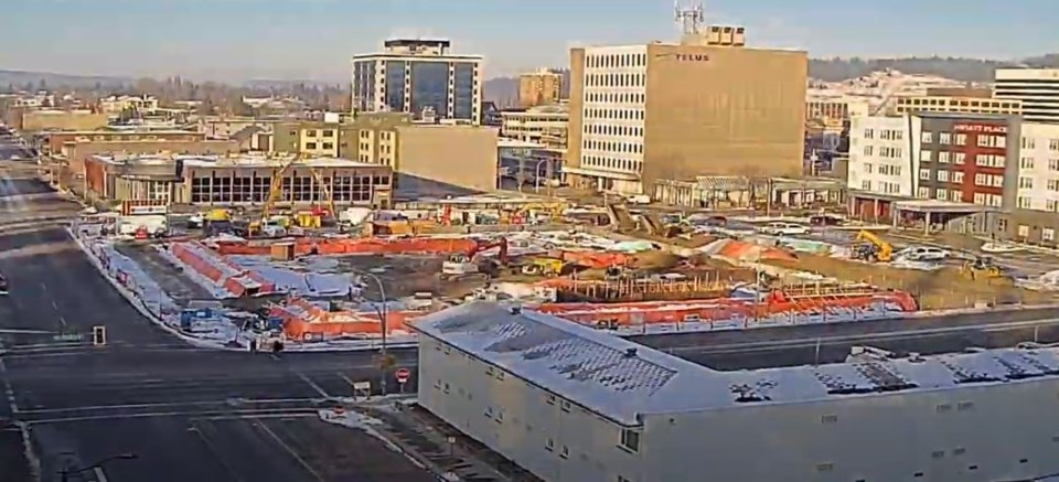 city-of-prince-george-downtown-pool-phase-one