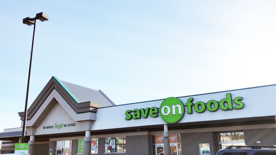save-on-foods-parkwood-place
