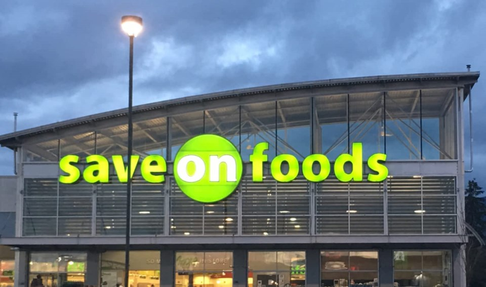 save-on-foods-storefront-2fdsafdsafdsafdsa