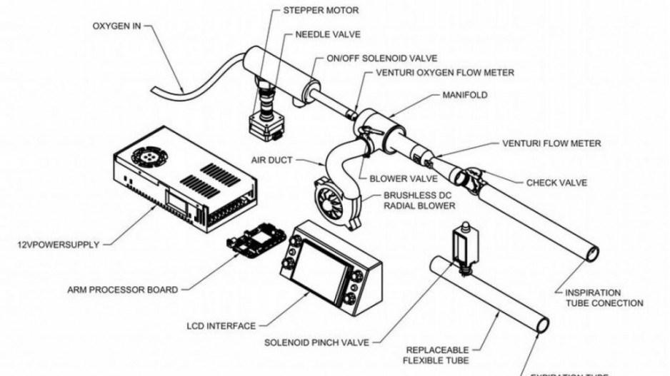 machine-diagram-1024x611creditocalink