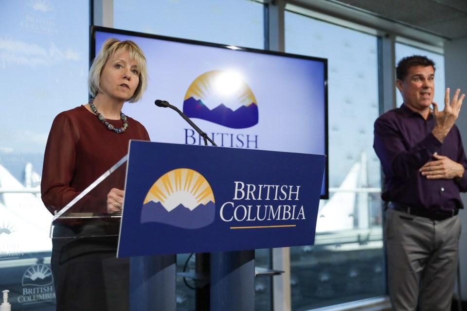 Northern Sask. COVID-19 cases linked to Alberta travel: SHA