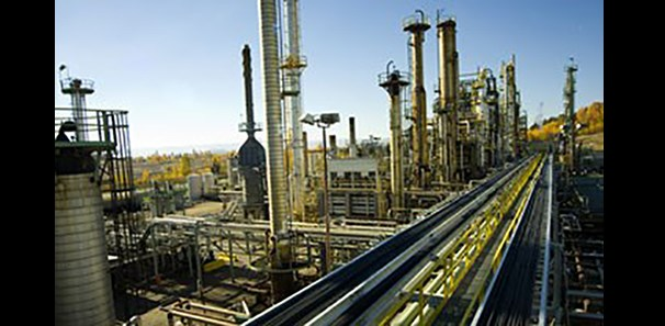 prince-george-refinery-1PS
