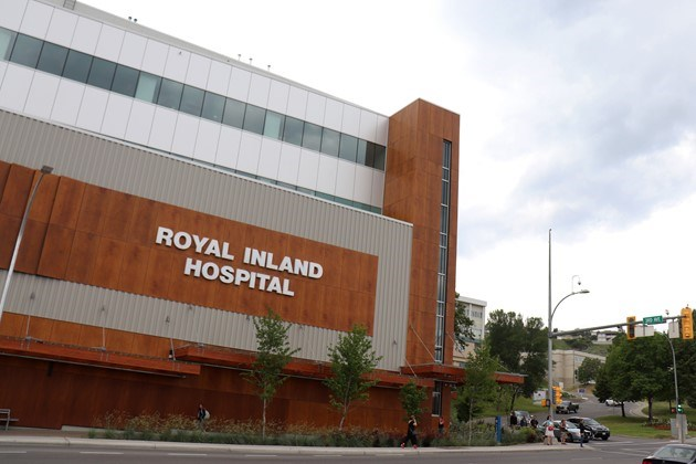 royal-inland-hospital