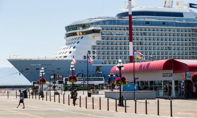 09032019-cruiseship-jpg