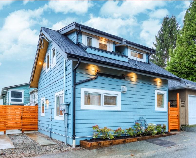 mylanehome-fraser-vancouver-blue-laneway-home